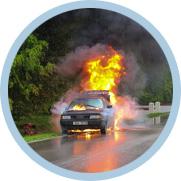 Bezpečnost a provoz